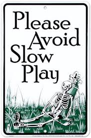 Avoid_Pace_of_Play